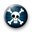 Jolly Roger badges