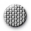 Lots of Skulls badges