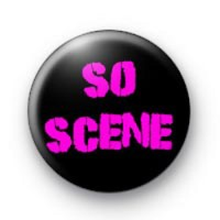So scene Badges