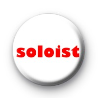Soloist badges