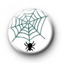 Spider & his Web Badges