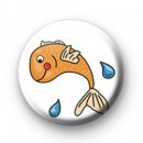 Fish Splash Badges