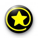 Yellow Star badges