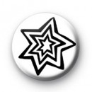 Star Layer badges