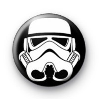 Storm Trooper Black badge