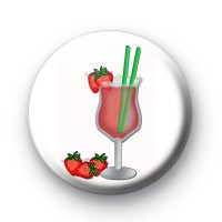 Smoothie Badge 1