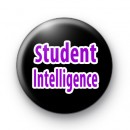 Student Intelligence badge
