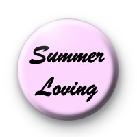 Summer Loving Badges