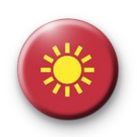Sunshine badges
