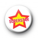 Superstar badges