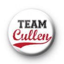 Team Cullen Twilight Badges
