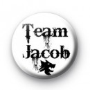 Team Jacob Badges