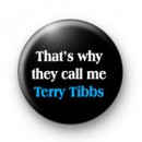 Terry Tibbs badges