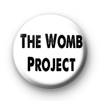 The Womb Project badges