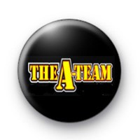 The A Team badges