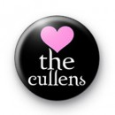 The Cullens Badge