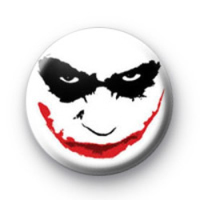 The Joker badges