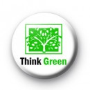 Think Green Badges