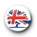 Tory General Election Logo Button Badge