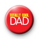 Totally Cool Dad Badges