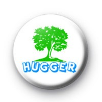 Tree Hugger Badges