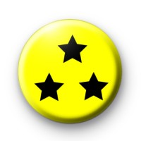 Triangle Star Badge