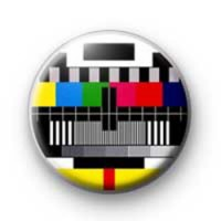 BBC Test Cards badges
