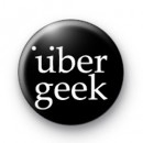 uber geek badges