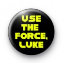 Use the Force Badges