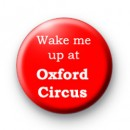 Oxford Circus badges