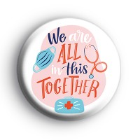 We are all in this together badge thumbnail