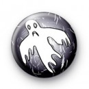 Wooohoooo Ghost badges