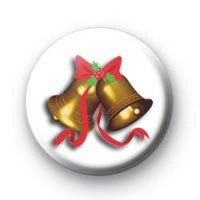 Christmas Bells badges
