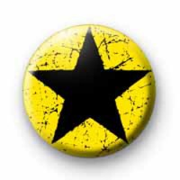 Yellow & Black badges