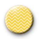 Yellow Chevron Pattern Badge