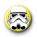 Storm Trooper Yellow badge