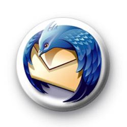 Mozilla Thunderbird badges