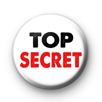 Top Secret Badges