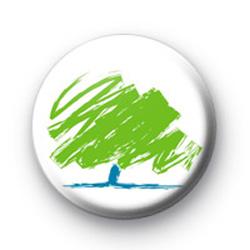 Conservative Tory Logo 2015 Badges