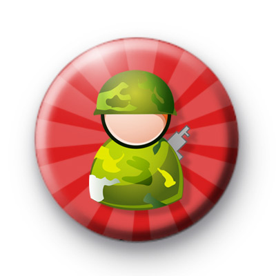 Toy Soldier Badges