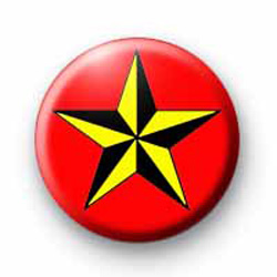 Yellow & Red badges
