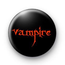 Vampire Badges