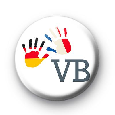 VB Custom Badge 1