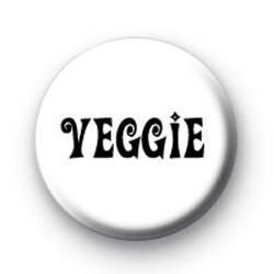 Veggie Badges