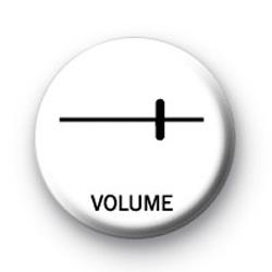 Symbol Volume Badges