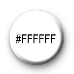 #FFFFFF Badge