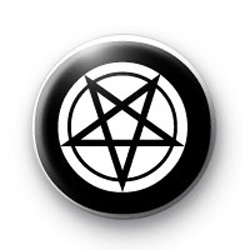 Star 3 badges