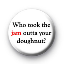 Who took the jam badges