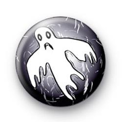 Wooohoooo Ghost badges