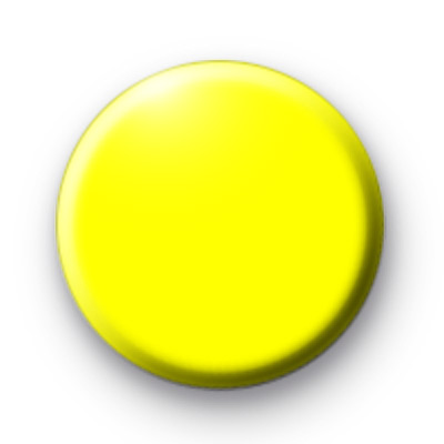 Yellow House School Badges